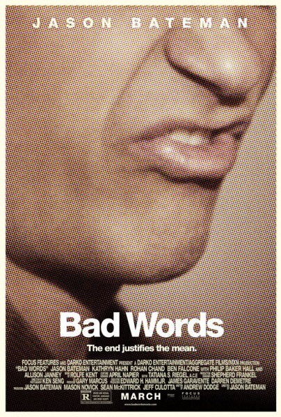 bad-words-poster