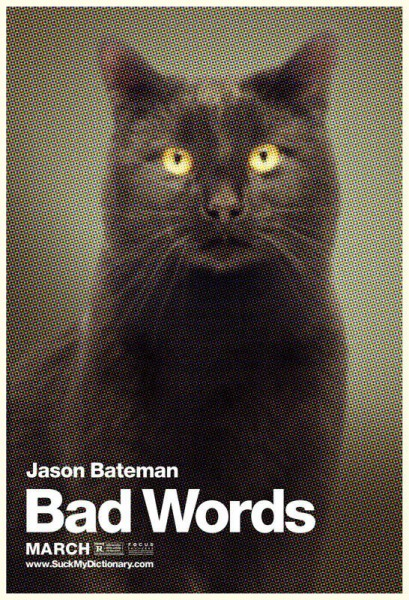 bad-words-poster-cat