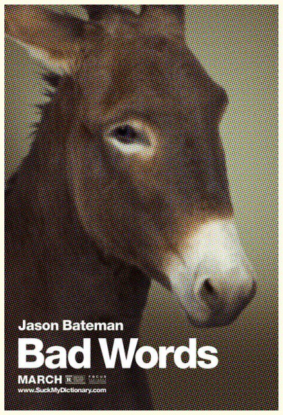 bad-words-poster-mule