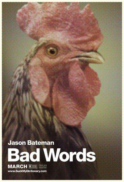 bad-words-poster-rooster