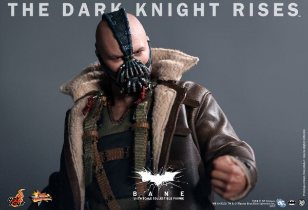 bane-the-dark-knight-rises-hot-toys