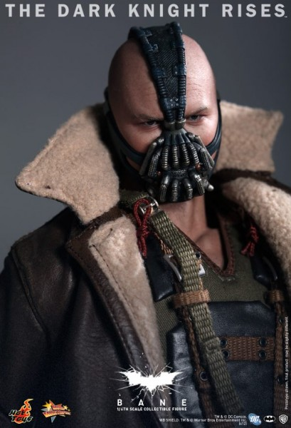 bane-the-dark-knight-rises-toy