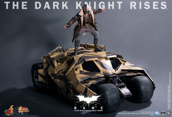 bane-tumbler-hot-toys-the-dark-knight-rises