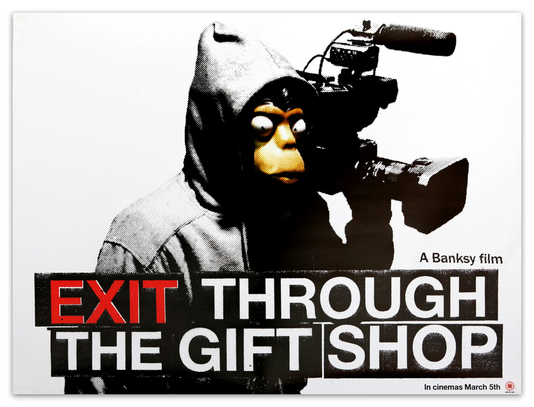 http://collider.com/wp-content/uploads/banksy-exit-through-the-gift-shop-limited-movie-poster.jpg
