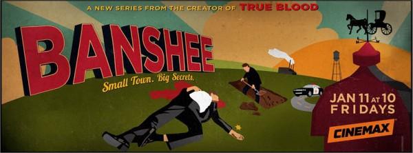 banshee-banner