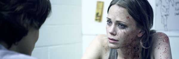banshee-chapter-katia-winter-slice