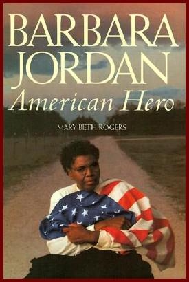 barbara-jordan-american-hero