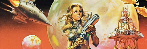 barbarella-amazon-studios-slice