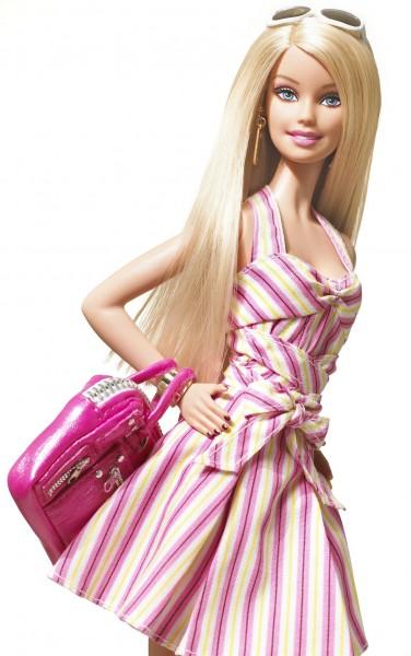 barbie-movie