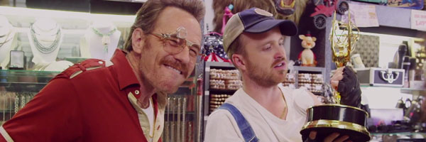 bryan-cranston-aaron-paul-pawn-shop-video