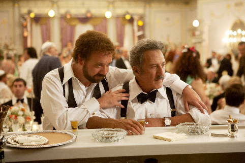 barneys_version_movie_image_paul_giamatti_dustin_hoffman_01