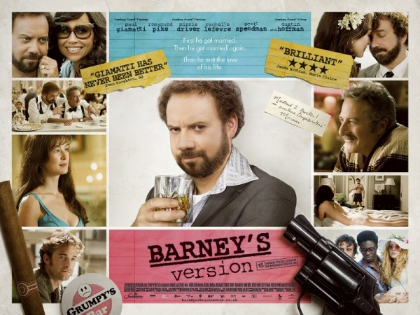barneys_version_movie_poster_uk_01