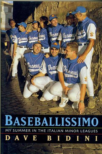 baseballissimo-book-cover