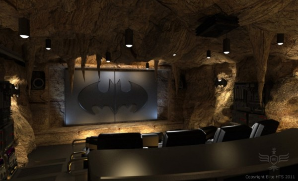 batcave-theater