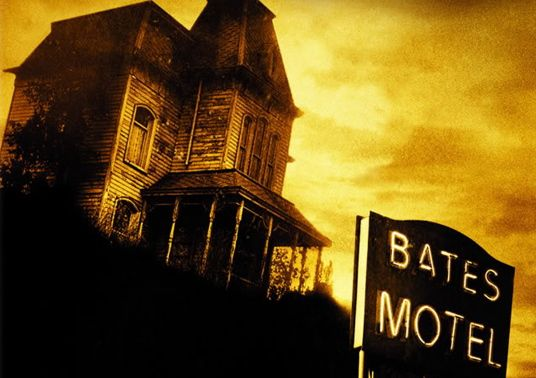the-bates-motel-tv-show