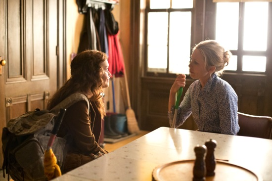bates-motel-nice-town-you-picked-norma