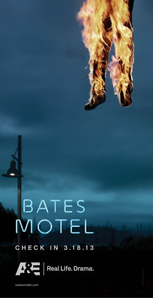 bates-motel-poster-feet