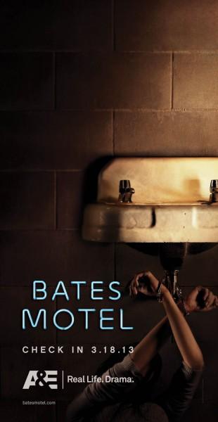 bates-motel-poster-sink