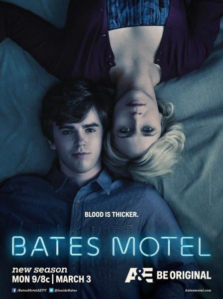 bates-motel-season-2-poster