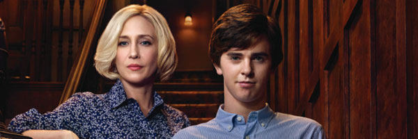 bates-motel-season-2