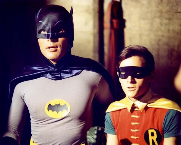 batman-1960s-tv-series-adam-west-burt-ward
