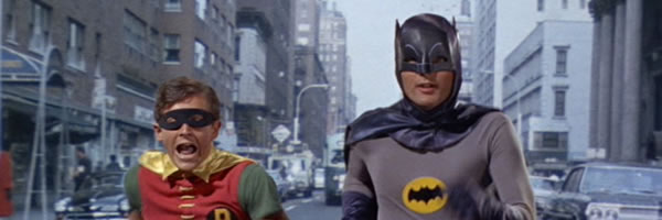 batman-1960s-tv-series-slice