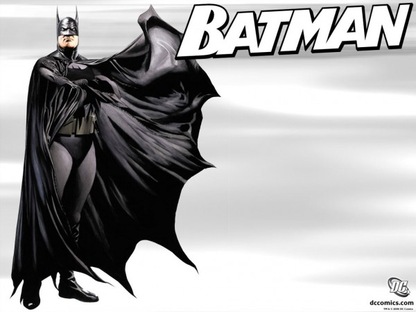 batman-alex-ross-01