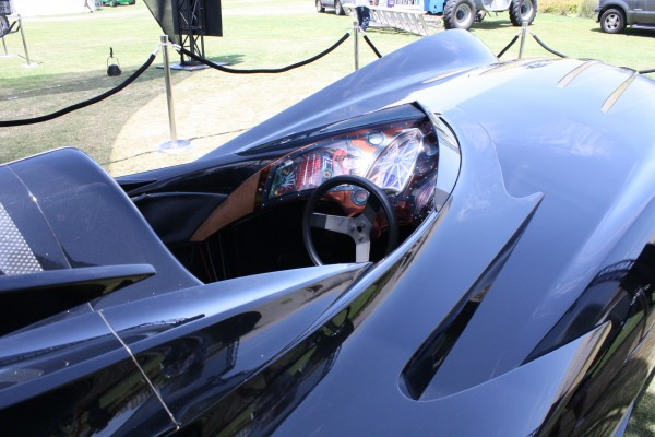 batman-and-robin-batmobile-cockpit