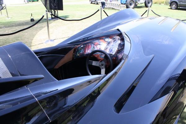 batman-and-robin-batmobile-cockpit