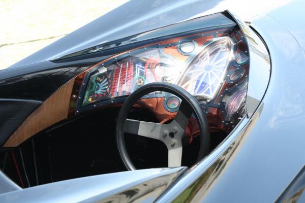 batman-and-robin-batmobile-dashboard