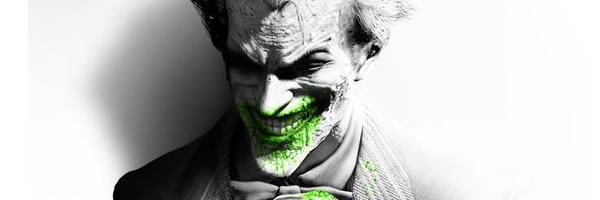 batman-arkham-city-joker-portrait-slice-01