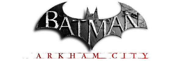 batman-arkham-city-logo-slice-01