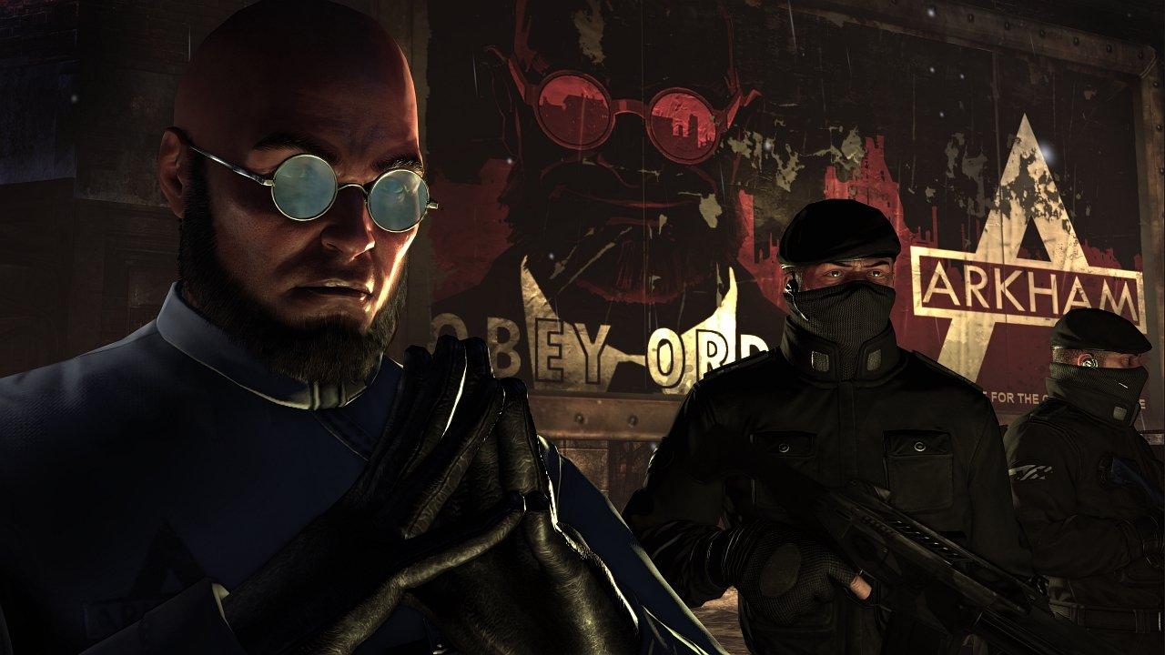 external image batman-arkham-city-video-game-image-hugo-strange-01.jpg
