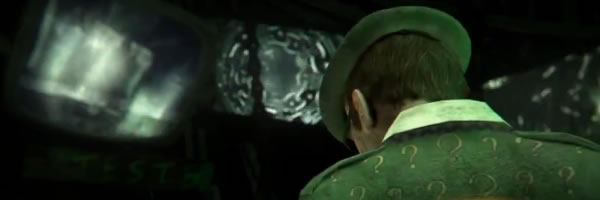batman-arkham-city-video-game-image-riddler-slice-01