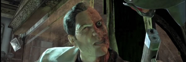 batman-arkham-city-videogame-image-two-face-slice-01