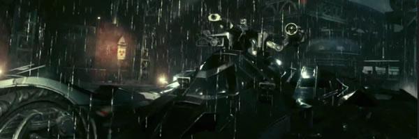 batman-arkham-knight-batmobile-slice-1