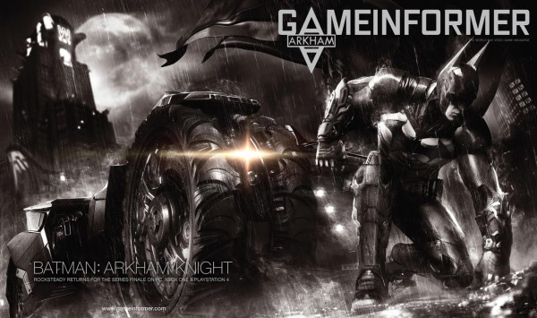 batman-arkham-knight-game-informer-poster