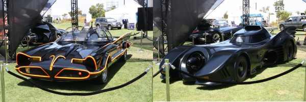batman-batmobiles-comic-con-slice