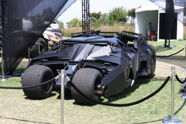 batman-begins-batmobile