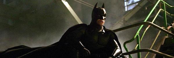 batman-begins-slice