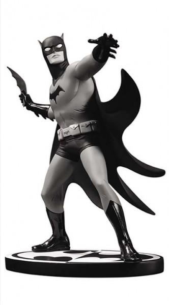 batman-black-and-white-dc-collectible