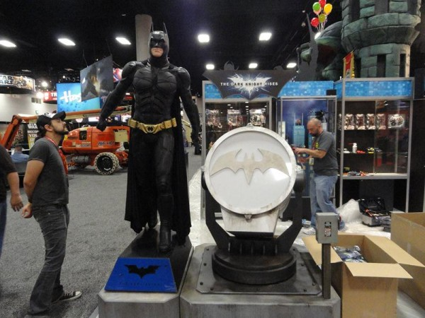 batman-comic-con