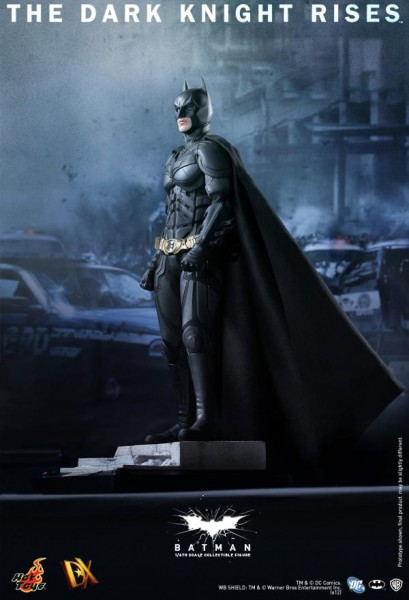 batman-dark-knight-rises-hot-toys-figure-1