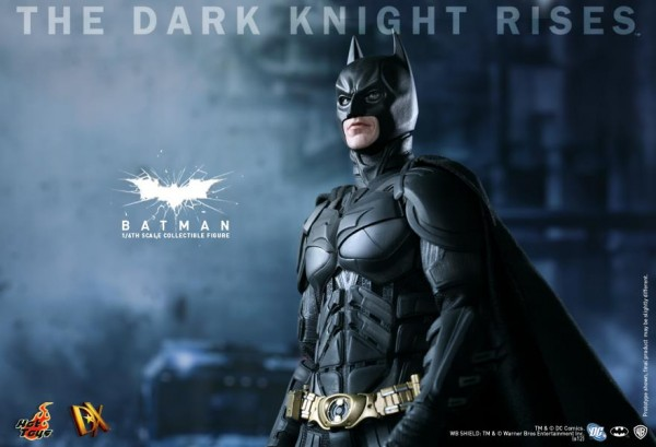 batman-dark-knight-rises-hot-toys-figure-3