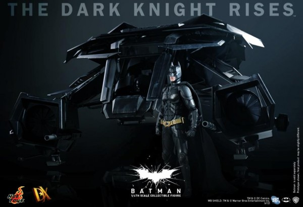 batman-dark-knight-rises-hot-toys-figure-6