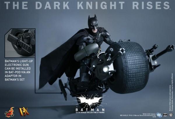 batman-dark-knight-rises-hot-toys-figure-7