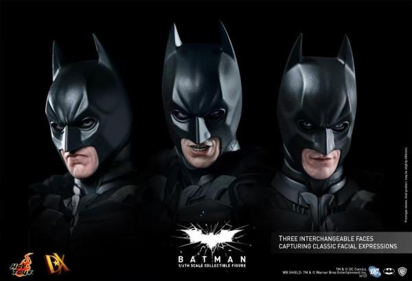 batman-dark-knight-rises-hot-toys-figure-8