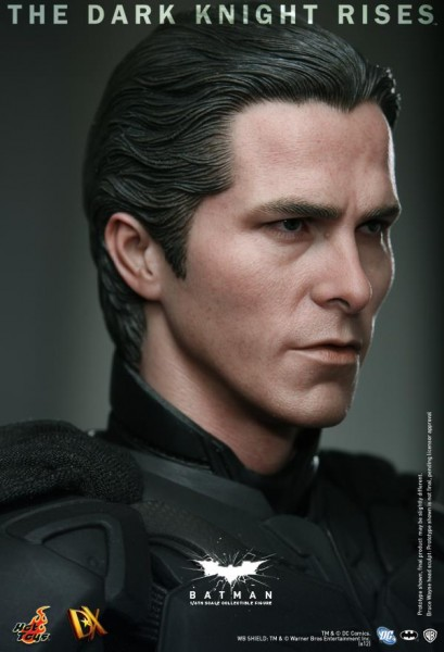 batman-dark-knight-rises-hot-toys-figure-9
