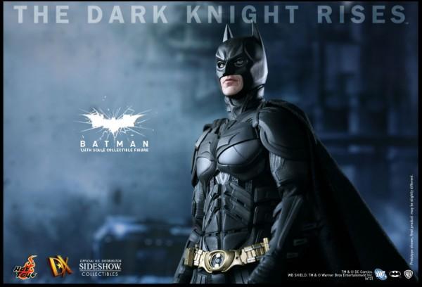 batman-dark-knight-rises-hot-toys-figure-image (1)