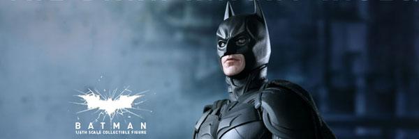 batman-dark-knight-rises-hot-toys-figure-mage-slice